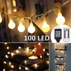 led string lights lighting
